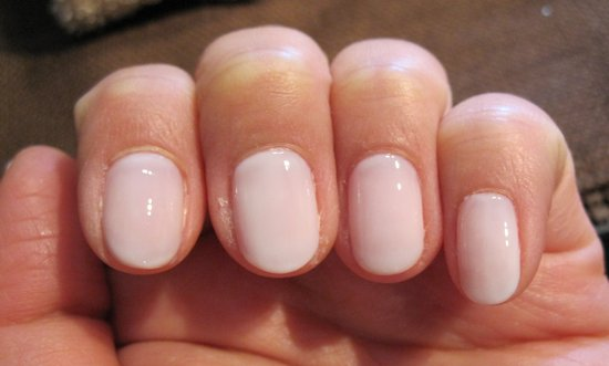 Picking The Right Nail Shape For You | Clutch Nails