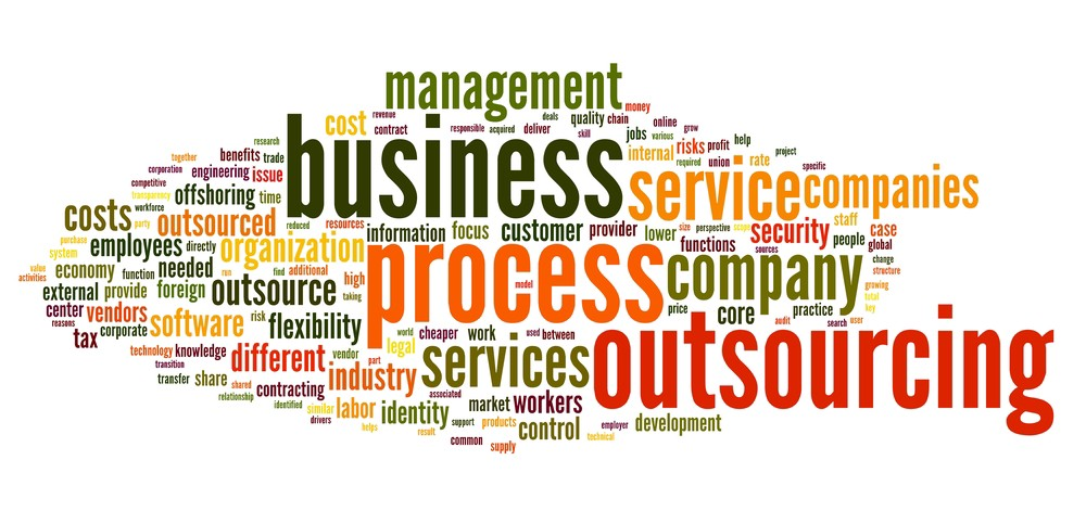 How Do You Make The Business Case For Wfm As A Business Process