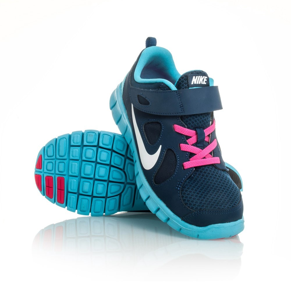 4303cd7eb31ce8 ... Toddler Boy And Girl Nike Shoes At 6 40 Coupon N Deal US Medium