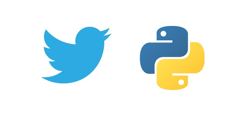 Scraping Twitter Hashtags and Tweet Conversations using Twitter API