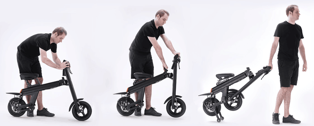 Best Electric Scooter For Adults An Trong Medium