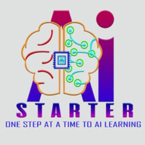 AI Starter — Train and test your first neural network classifier in