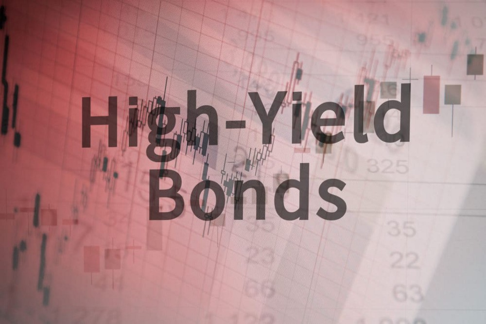 High Yield: Strong Performance, But Uncertainty Remains, Searching for Symptoms of Global Equities…