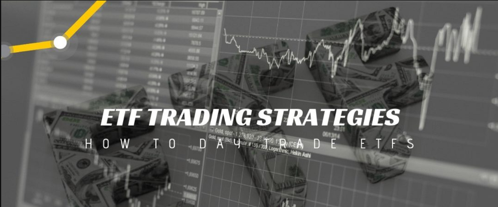 Best ETF Trading Strategy