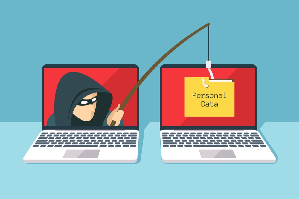 /the-evolution-of-phishing-attacks-why-are-they-still-effective-44bdb8f458c2 feature image