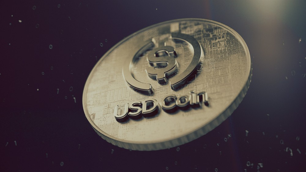 Things you must know about USD Coin (USDC): A Cryptocurrency with a Stable Price.
