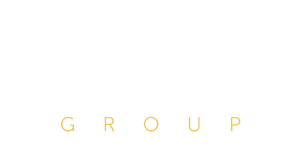 The DICE Group