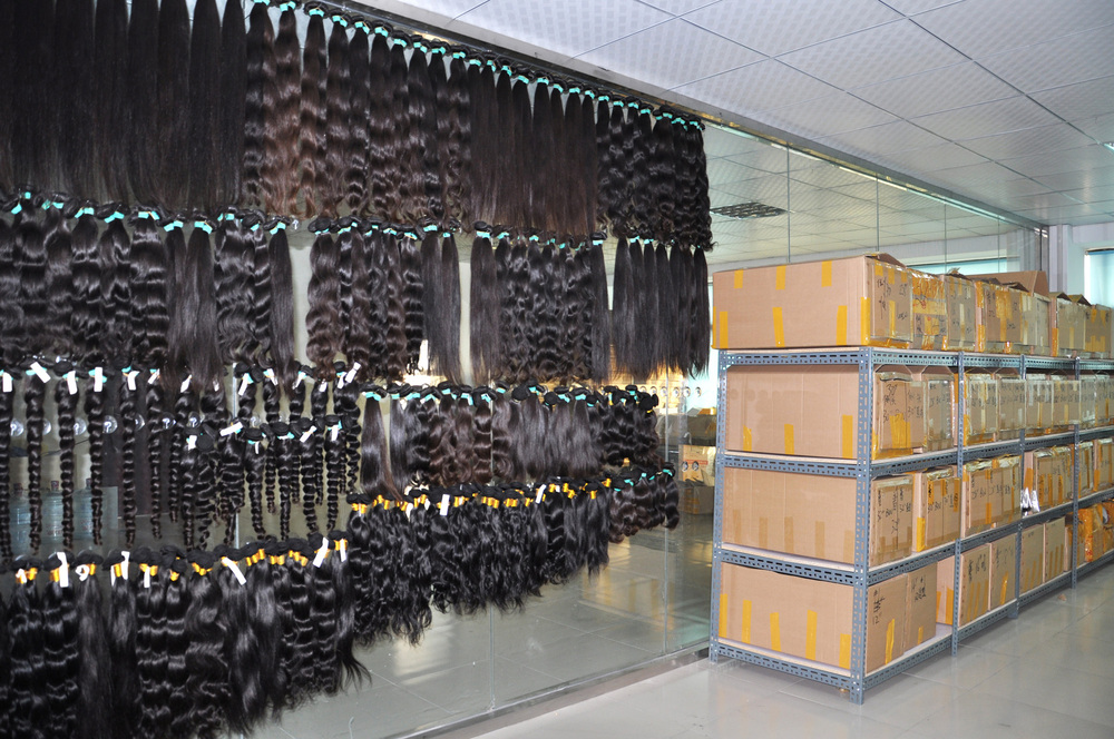 Factors To Consider When Buying Wholesale Hair Extensions