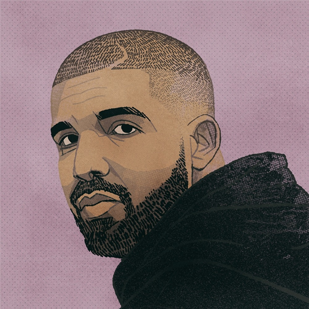 using natural language processing to understand Drake's lyrics