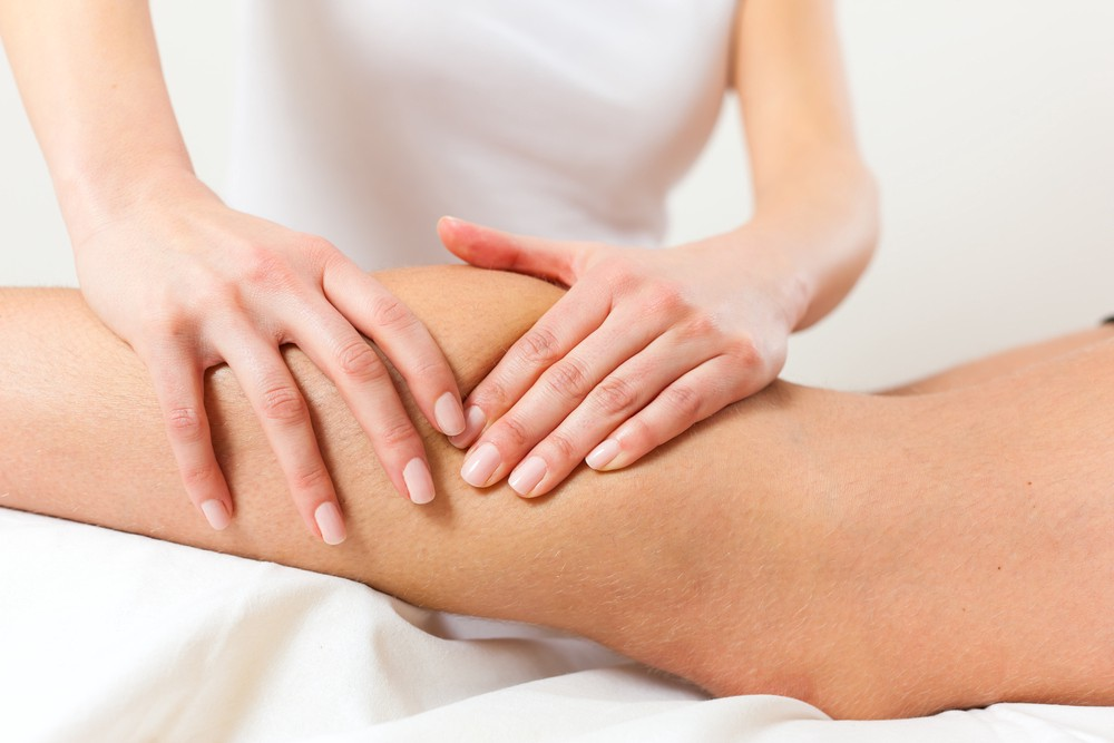 Things you need to know about manual lymphatic drainage manual lymphatic drainage or lymphatic massage is a technique which is used by chiropractors to flush lymphatic fluid out of the human body solutioingenieria Choice Image