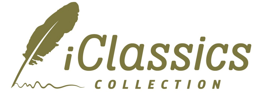 iClassicsCollection