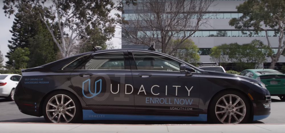 Udacity's Self-Driving Car Nanodegree — Term 3 Review – mc ai
