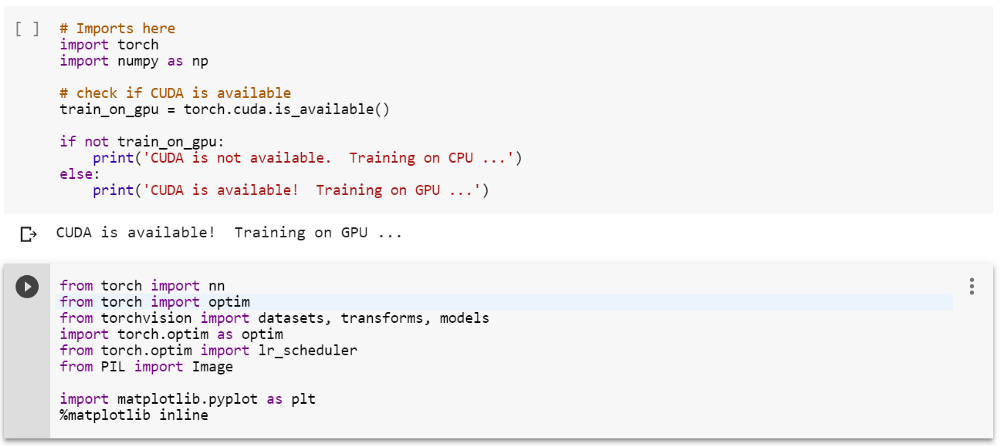 Introduction to Transfer Learning – mc ai