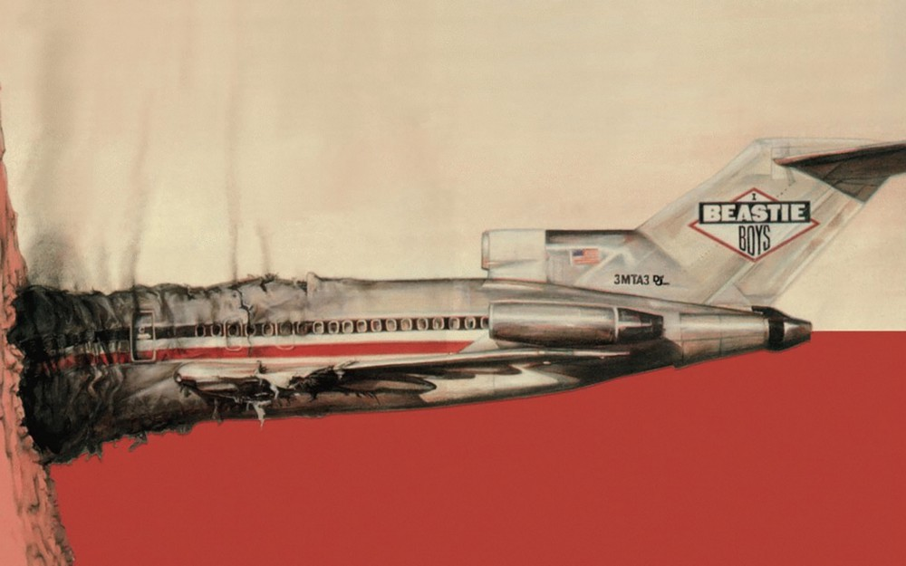 licensed to ill the beastie boys complicated legacy