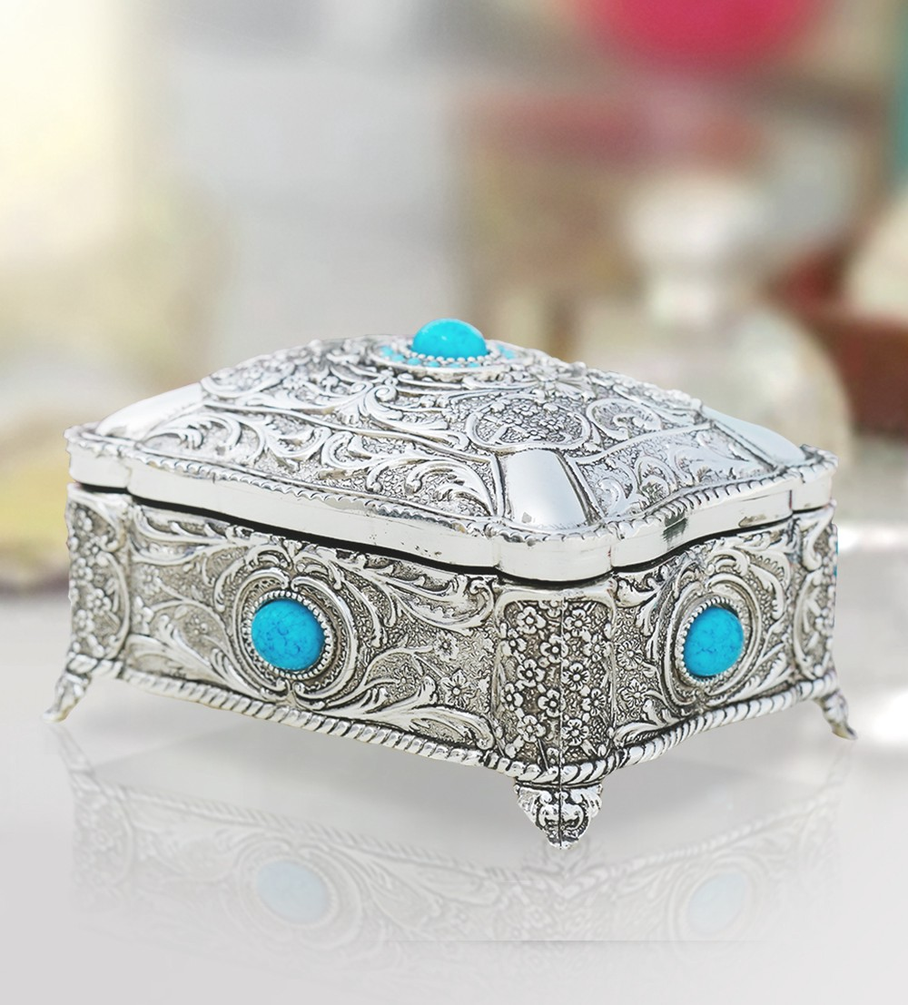 Luxury Wedding Gifts India The Divine Luxury Medium