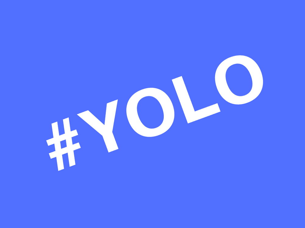 Getting the YOLO object Detection to work without programming