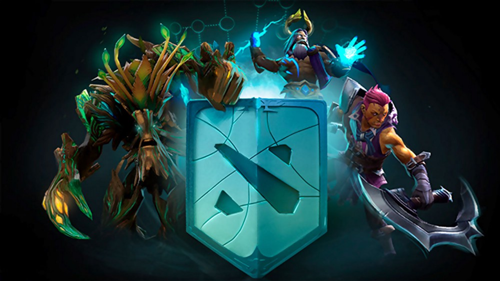 Path of the Skirmisher : Winter 2017-Battle Pass