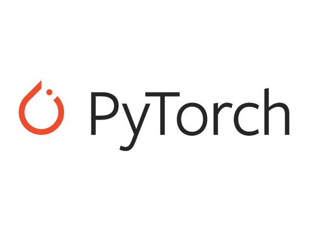 Transfer Learning with Pytorch – mc ai