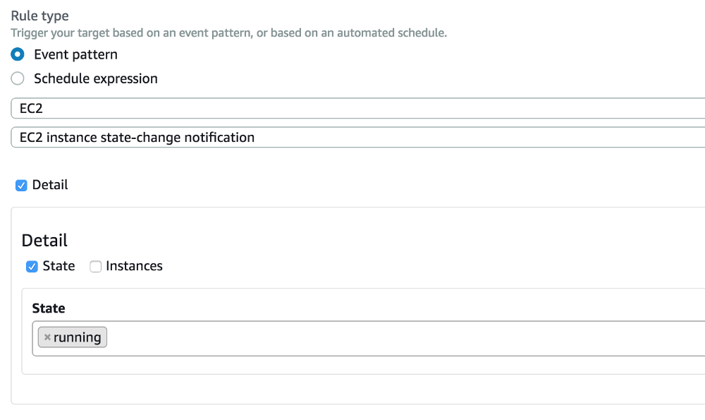Save AWS EC2 Cost by Automatically Stopping Idle Instance