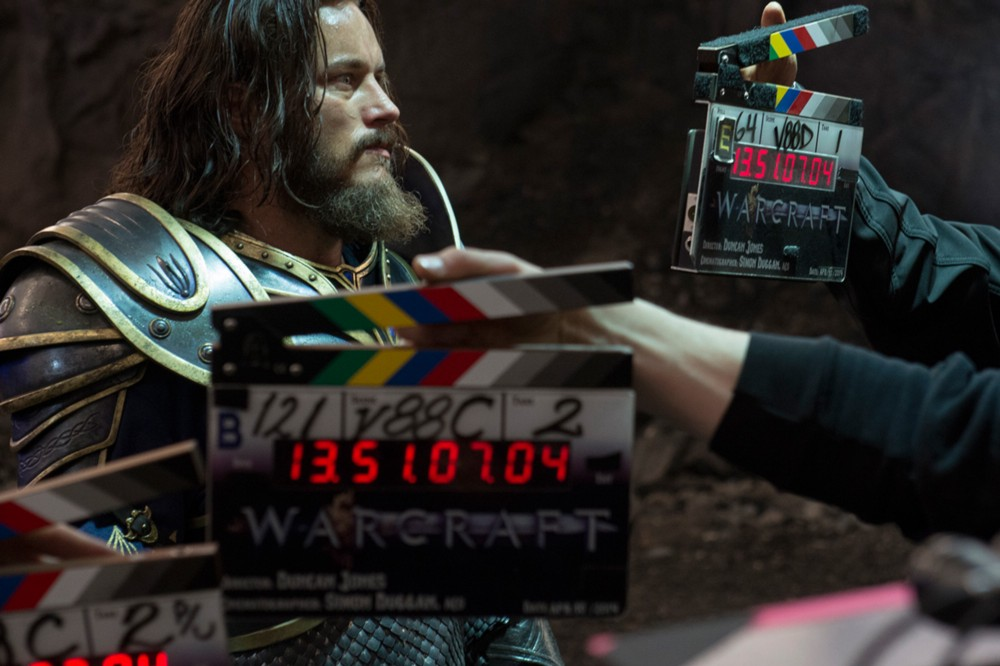 why warcraft the movie sucks building home office awful