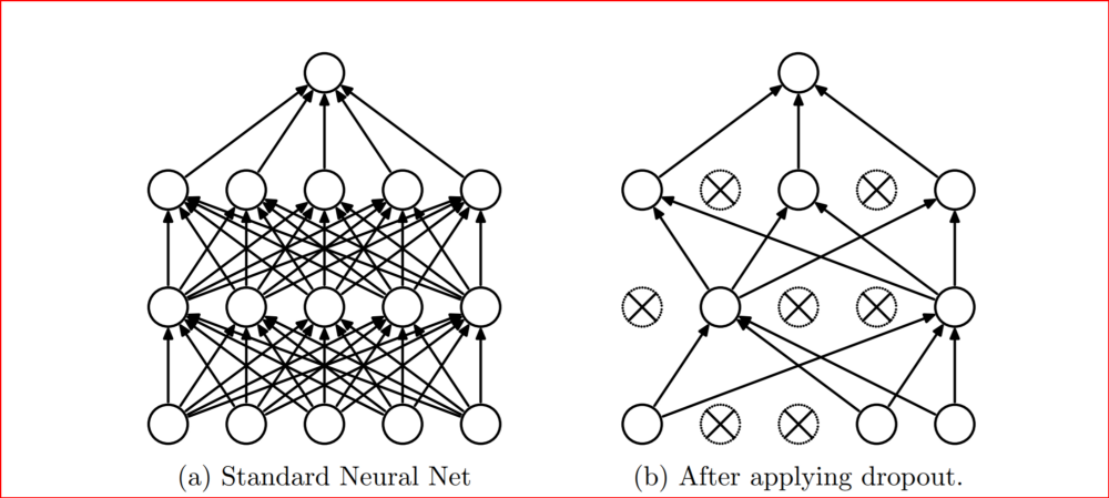 Neural Network and Dropouts – mc ai