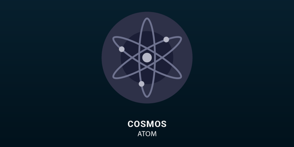 Know What problems of Blockchain are solved by Cosmos Network for a better-decentralized future