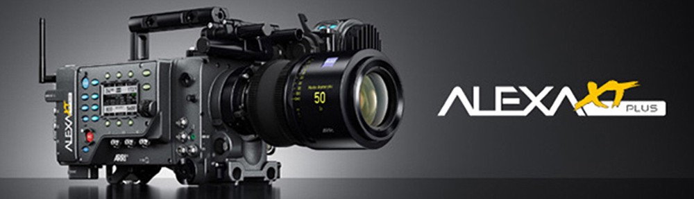 Camera Rental Company Zooms In On Inventory Control Using ...