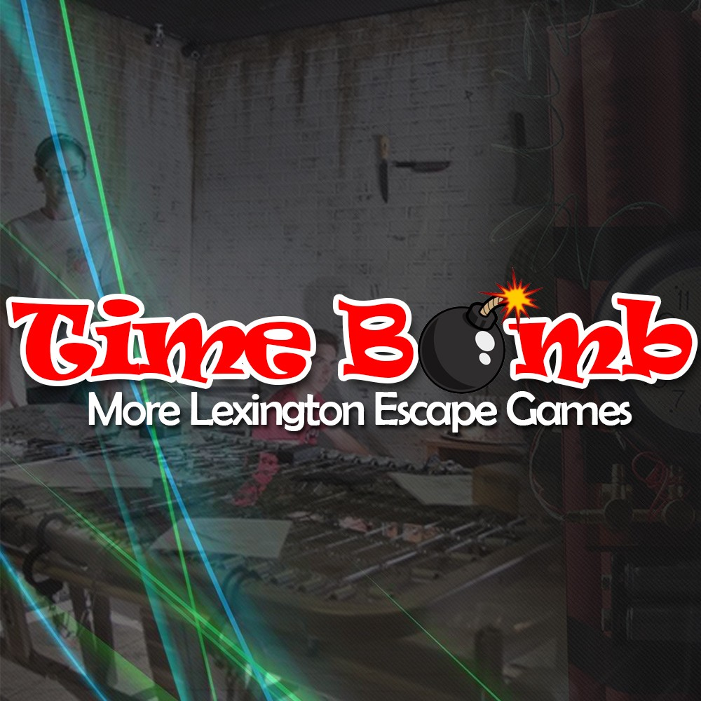 Lexington Escape Made The Best Venue There Is To Visit By Player Everywhere Many Have Already Tried And Played Response