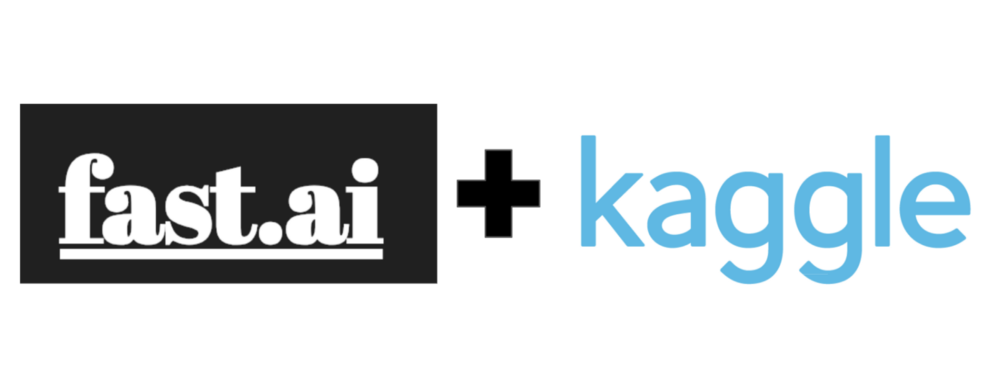 Announcing fast ai part 1 now available as Kaggle Kernels – mc ai