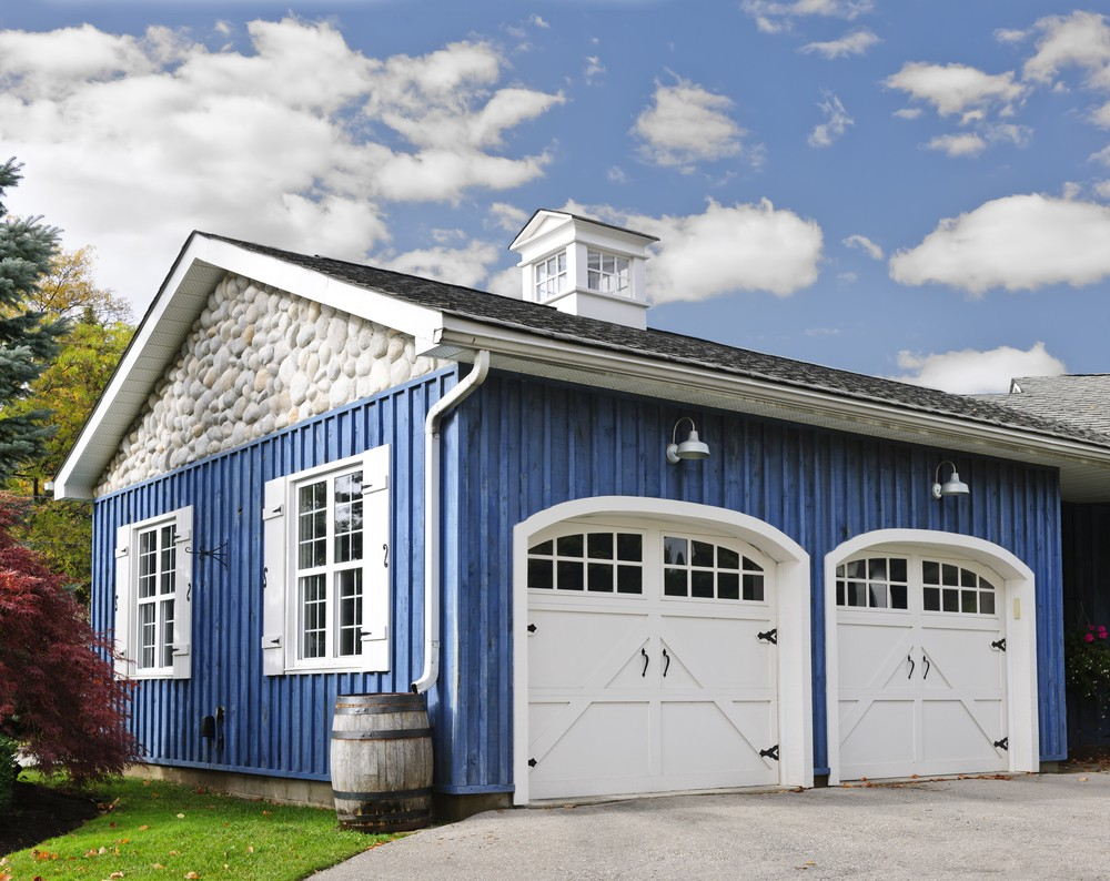 . A Guide to Garage Suites in Edmonton   TradePros   Medium
