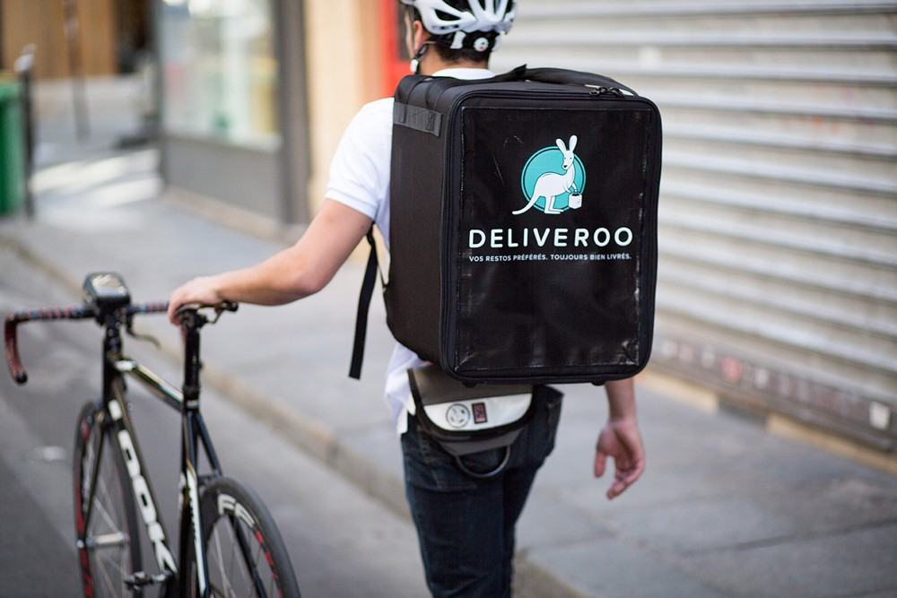 Employment in the gig economy a blueprint for better business medium malvernweather Images