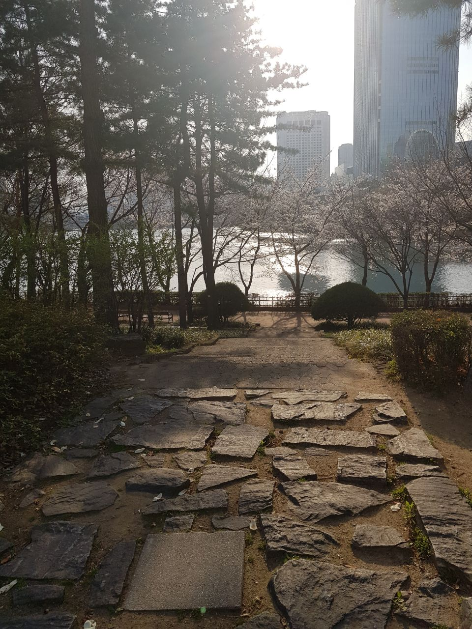 places to Visit in Seoul