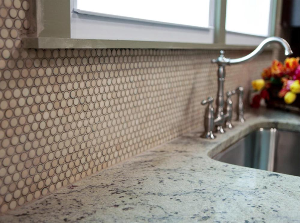 How to Choose the Right Tiles for Kitchen and Bathroom Backsplashes and Flooring? & How to Choose the Right Tiles for Kitchen and Bathroom Backsplashes ...