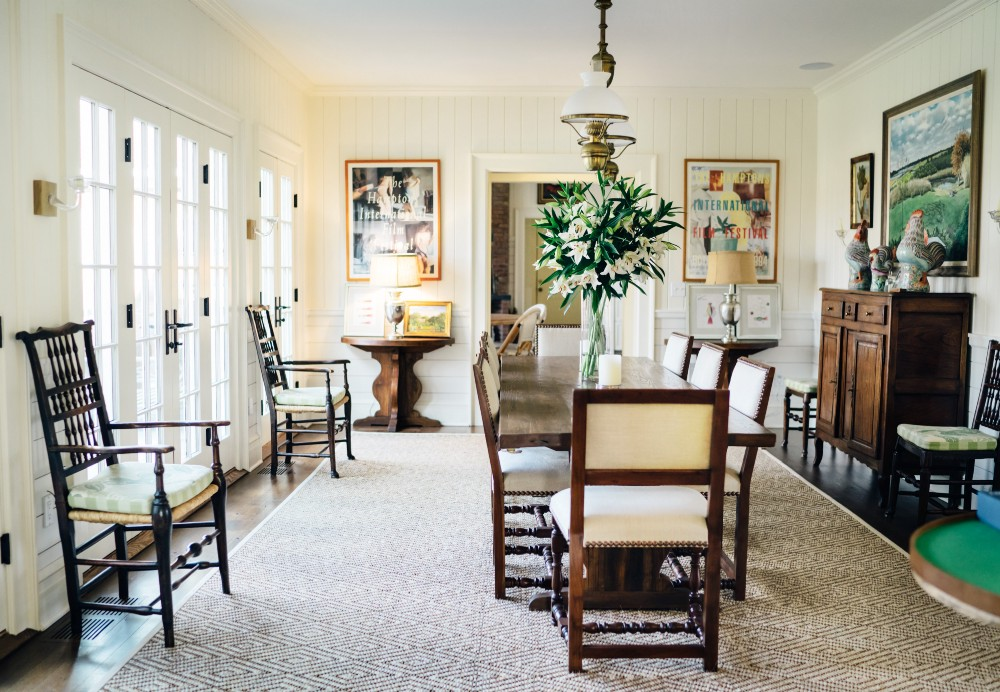 Long Island, New York, Real Estate, Home for sale, South Shore