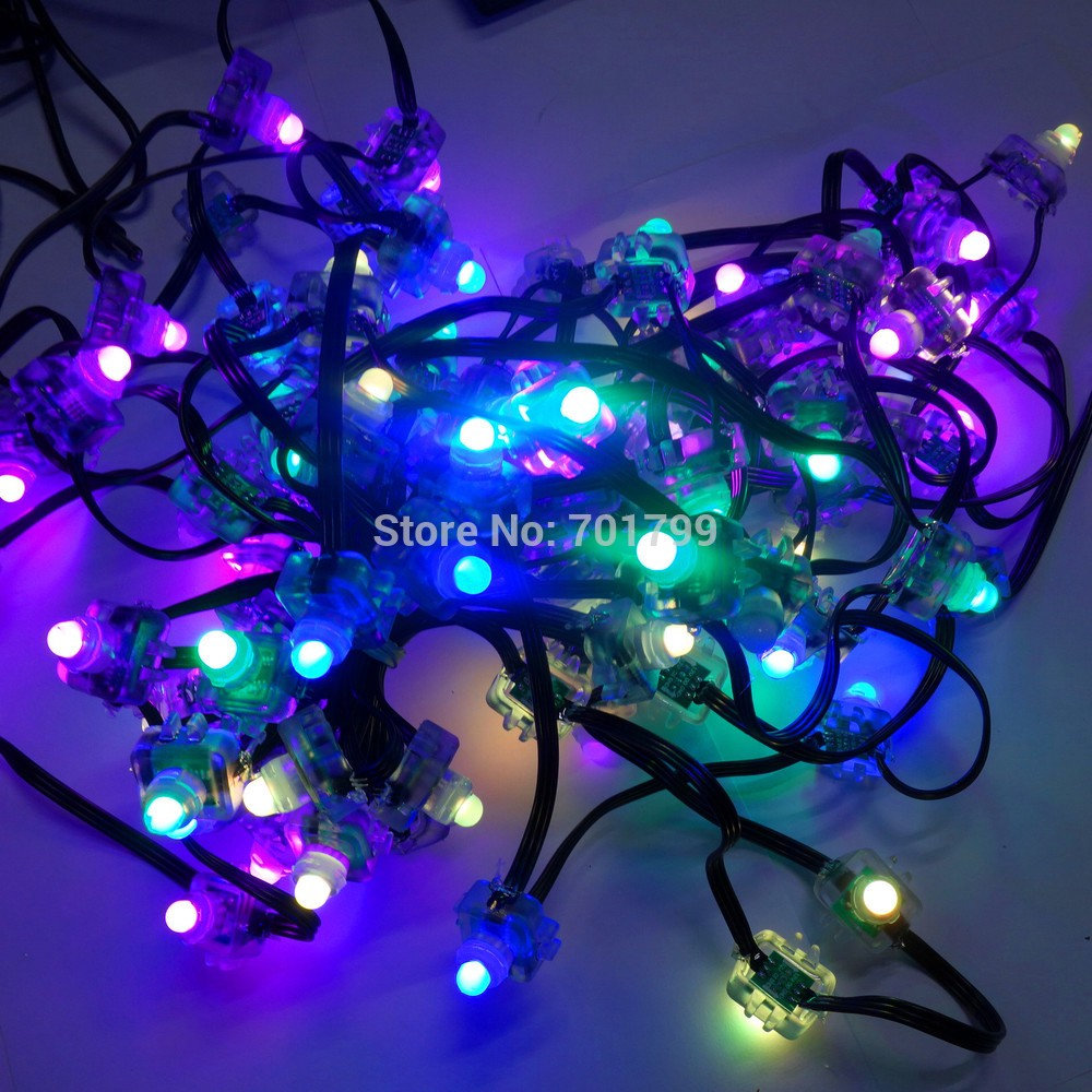 2016 buying a ridiculous amount of leds the peace family light 2016 buying a ridiculous amount of leds the peace family light show medium solutioingenieria Images