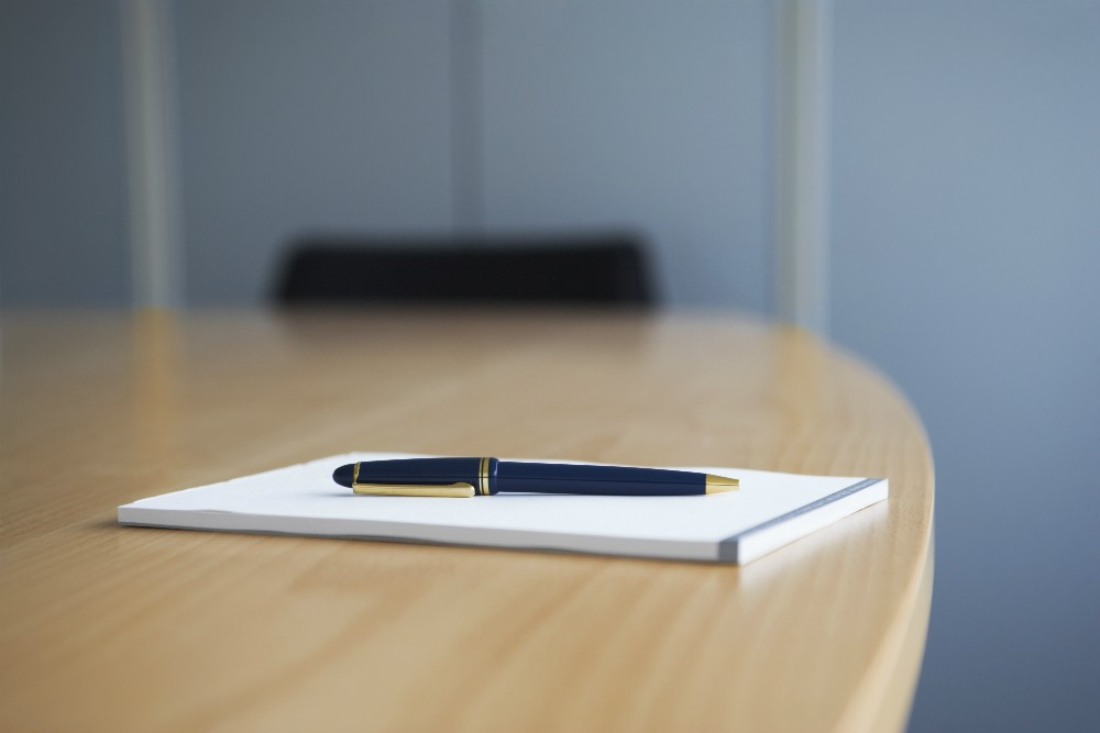 Fast Resume Rewrite Service Tips For Choosing The Best One