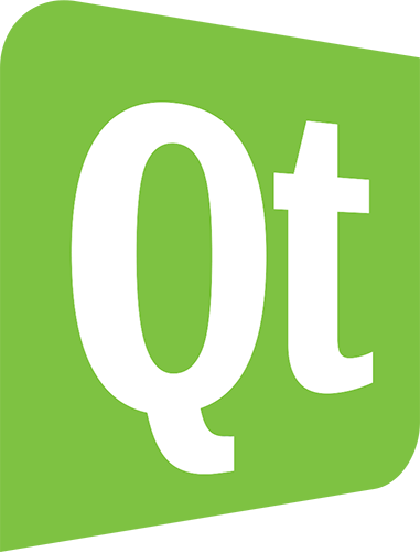 qt icon exe file