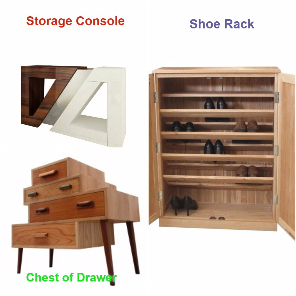 space saving storage furniture. Buy Space Saving Storage Furniture For Home Space Saving Storage Furniture