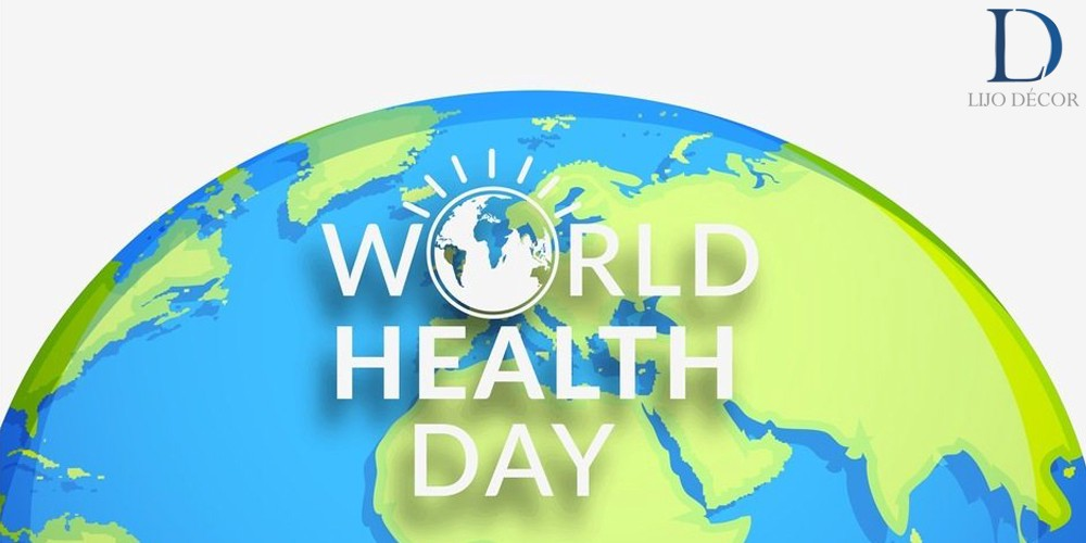 World Health Day 2018 Tips To Stay Healthy In