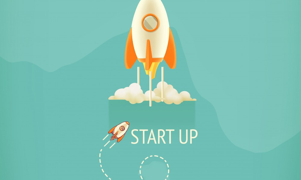 ASK YOURSELF THESE QUESTIONS BEFORE LAUNCHING YOUR STARTUP!