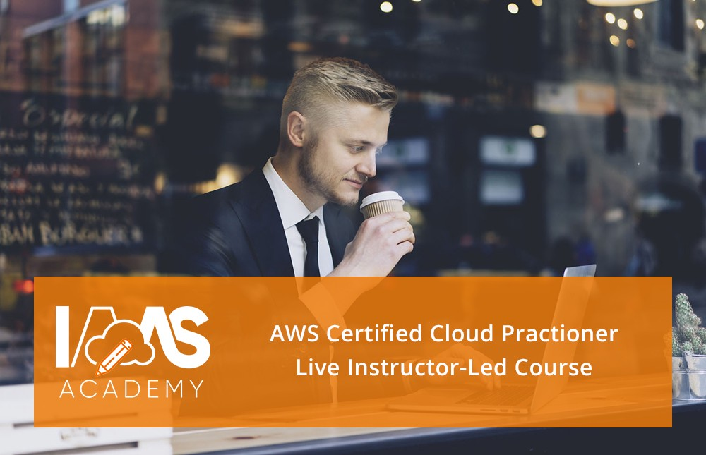 AWS Certification and How Becoming an AWS Certified Cloud ...