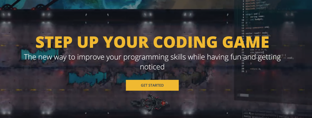 The 10 Best Coding Challenge Websites for 2018 by Daniel