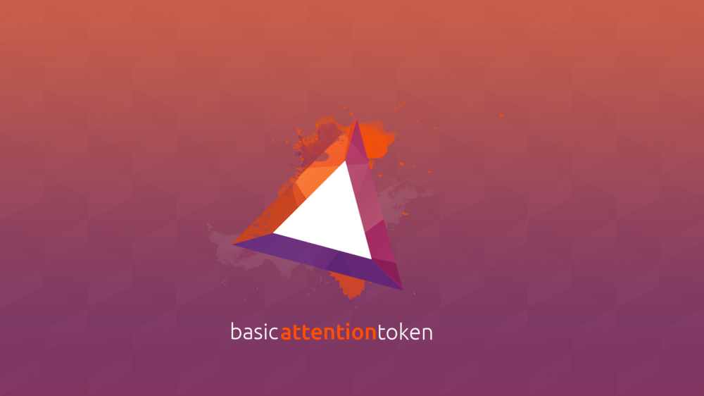 Image result for basic attention token