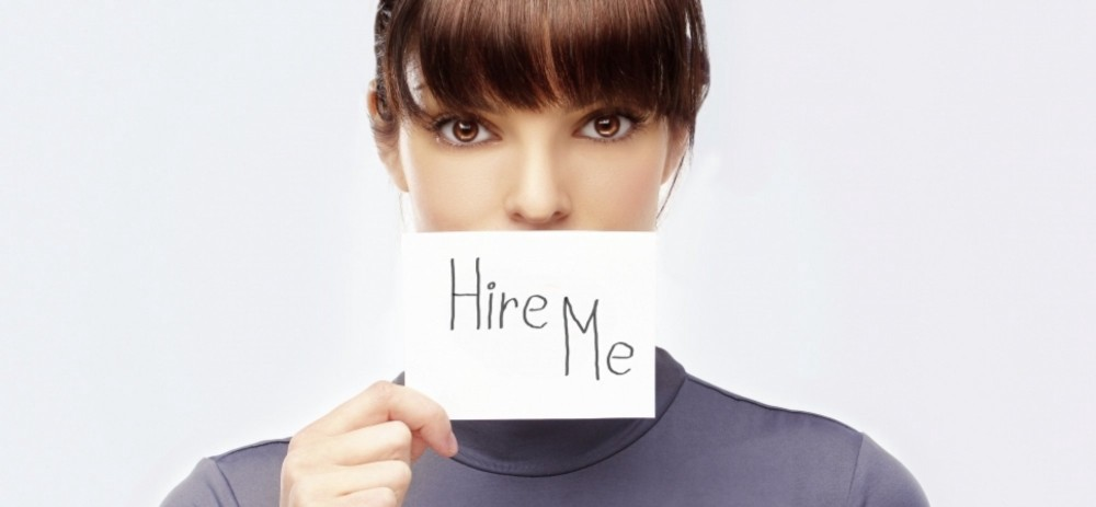 How to Get Any Job You Want (even if you're unqualified) – IMDiversity