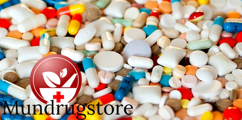 buy pain meds online with credit card importance of checking the