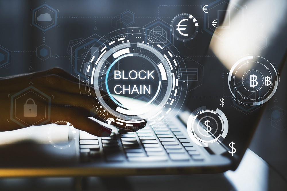 /blockchain-could-solve-the-identity-management-riddle-for-lenders-724cb9cf2300 feature image