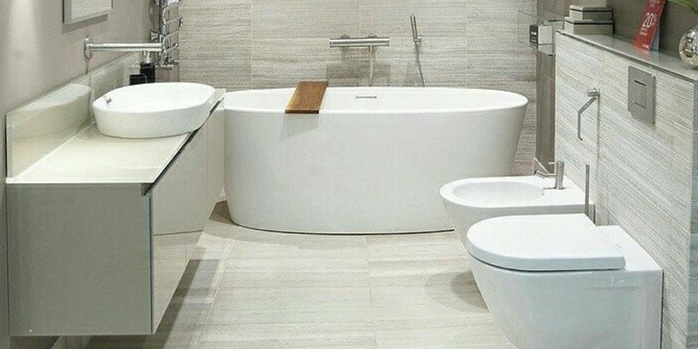 Complete Bathroom Remodeling In Newport Beach Costa Mesa Orange Inspiration Bathroom Remodeling Orange County