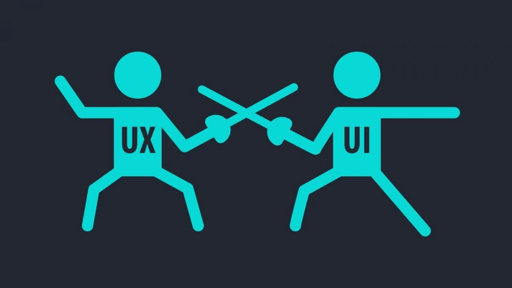 difference between ui ux ux planet