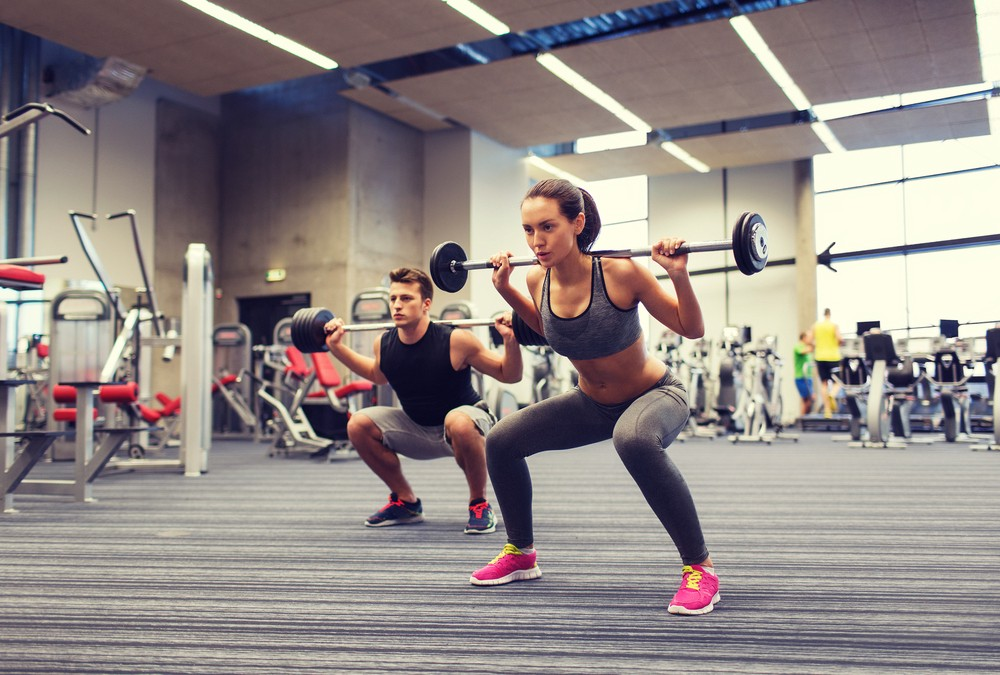 what exercises are best for your brain the omnivore medium