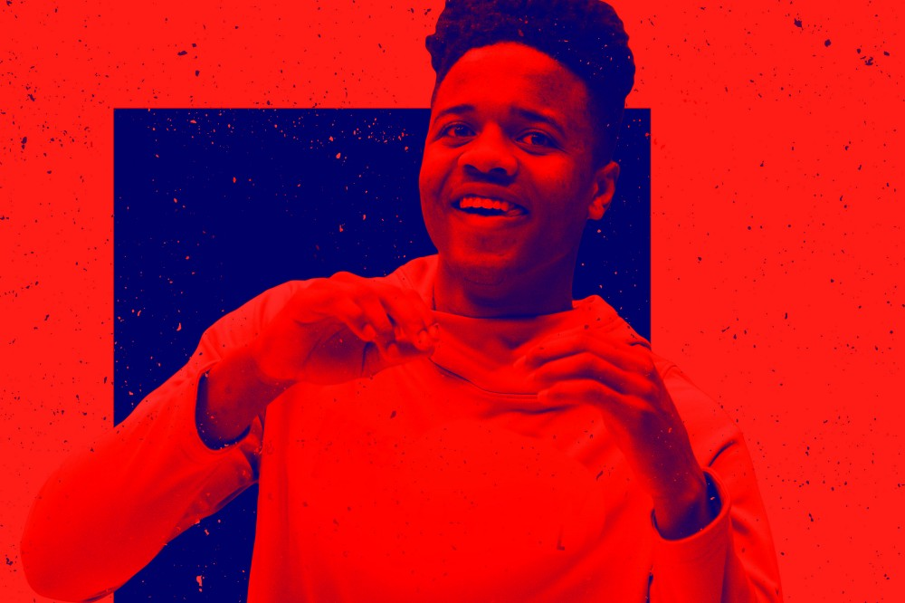 Philadelphia 76ers get their man Markelle Fultz